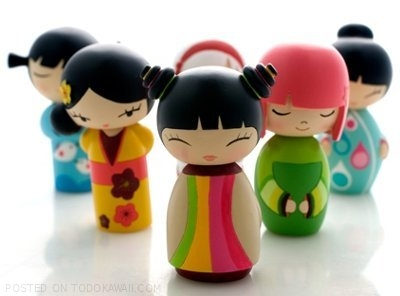 mamakokeshi-equipo