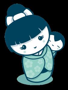 logo-kokeshi-02