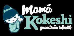 logo-kokeshi-slidingbar